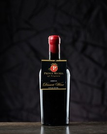 Prince Michel Dessert Wine 500ml